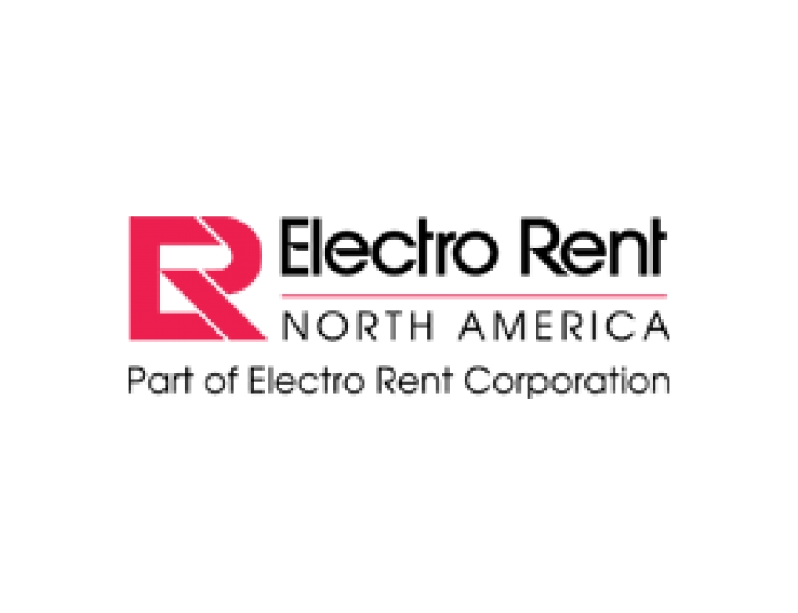 ART-Fi reaches agreement with Electro Rent for US sales partnership