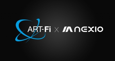 ART-Fi and Nexio partnership announced: SAR measurement with ART-MAN in a French lab